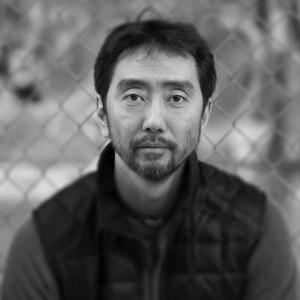 Ikeguchi-headshot